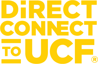 DirectConnect to UCF